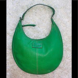 Kate Spade ♠️ Shoulder Bag